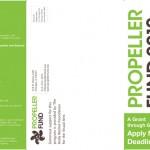 Propeller Fund